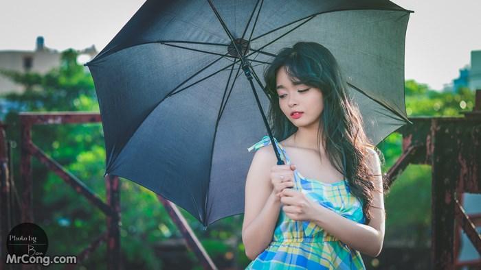 Image Girl-xinh-Viet-Nam-by-Hoang-Vu-Lam-MrCong.com-362 in post Những cô nàng Việt trẻ trung, gợi cảm qua ống kính máy ảnh Hoang Vu Lam (450 ảnh)