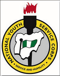 NYSC Corp Members Receive New Minimum Wage (N33,000) Payment January 2020