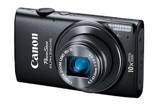 Download Canon PowerShot ELPH 330 HS Driver Windows, Download Canon PowerShot ELPH 330 HS Driver Mac