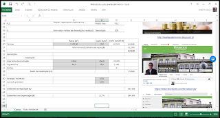 João Fonseca, avaliador de imóveis, 919375417
