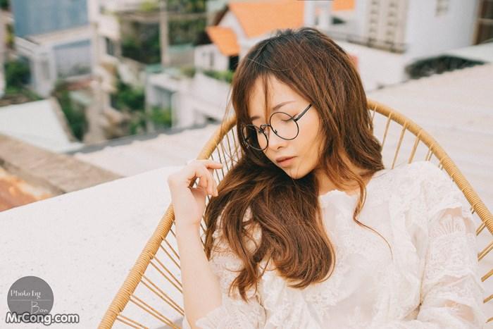 Image Girl-xinh-Viet-Nam-by-Hoang-Vu-Lam-MrCong.com-273 in post Những cô nàng Việt trẻ trung, gợi cảm qua ống kính máy ảnh Hoang Vu Lam (450 ảnh)