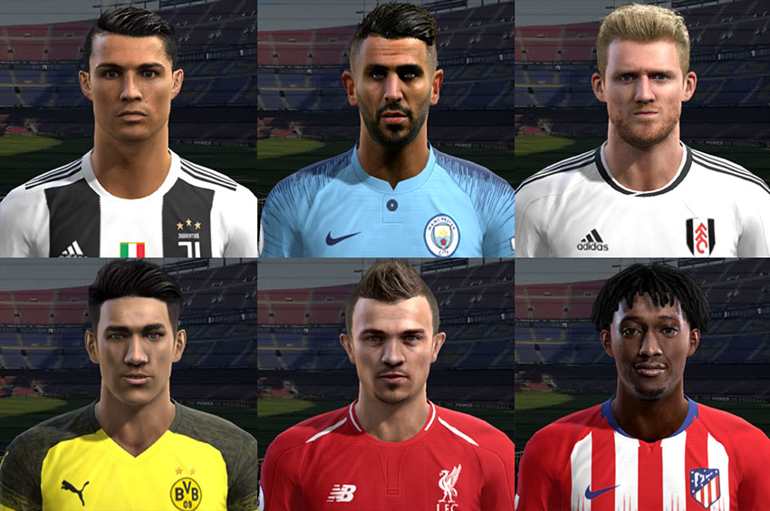 patch pes 2012 transfer januari 2013