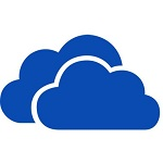 Microsoft offers extra free SkyDrive storage for students