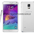Samsung Galaxy Note 5 Price and Specification