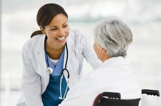 Rahasia Bagaimana Cara Memilih Kriteria Asuransi Kesehatan Terbaik
