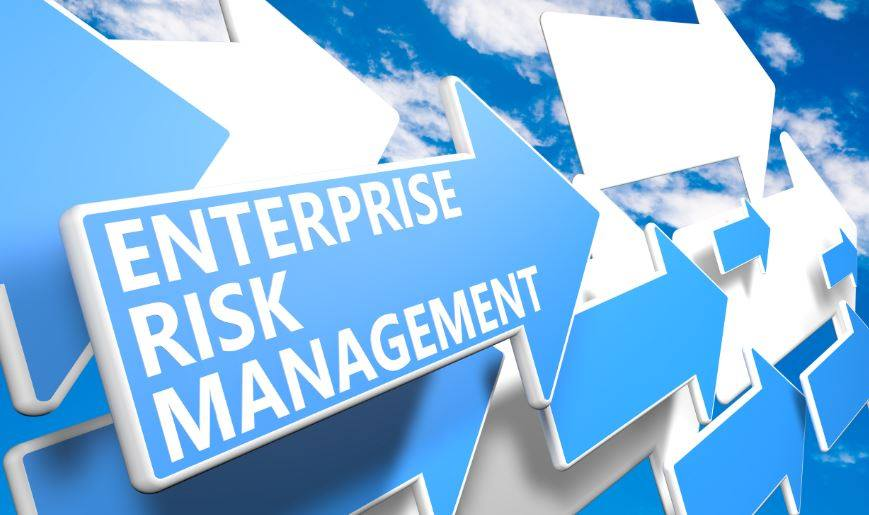 Project Risk Management - What You Can Learn About Risk Management By Christopher Columbus