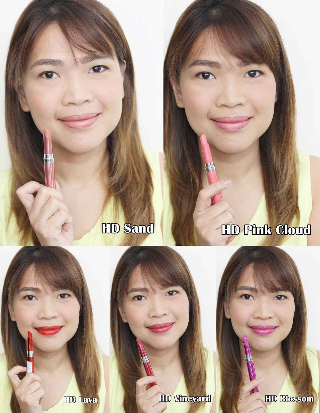 Askmewhats - Top Beauty Blogger Philippines - Skincare -8103