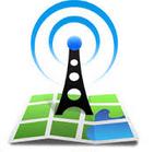 Begitu Mudahnya Cek Jaringan dan Sinyal 4G di Hp Android