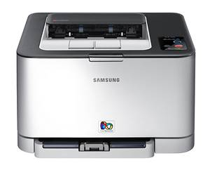 Samsung CLP-320