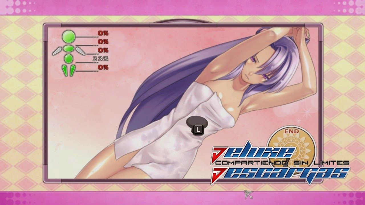 Agarest_Generations_of_War_2-www.deluxedescargas.com%2B(5).jpg