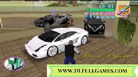 GTA Singham Free Download Pc Game