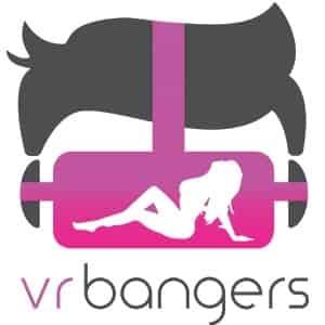 vrbangers porn logo