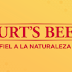 Dale brillo y color a tus labios de forma natural | Burt´s Bees