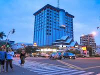 Ini Dia 10 Tempat Belanja Batik Bagus Berkualitas di Jakarta
