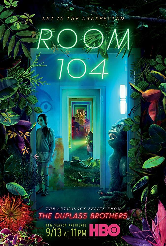 Room 104 Torrent
