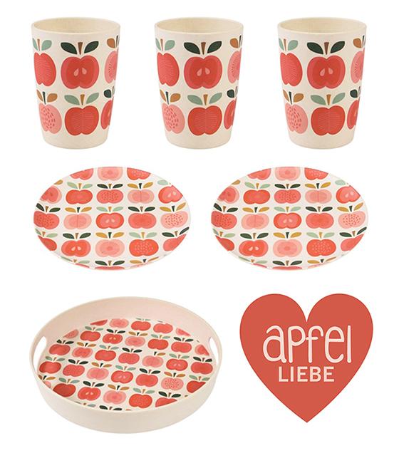 http://www.shabby-style.de/apple-delight?limit=100