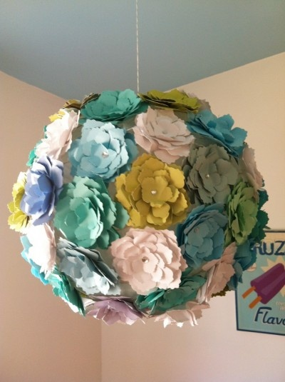 Achados de Decoração, blog de decoração, luminarias japonesas para decoração, decoração para festas, loja virtual de decoração