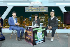 Bản tin AoE ngày 26/1: Kết quả chia bảng AoE LungCleanser Hà Nội Open 9, trận Showmatch kết thúc khó tin