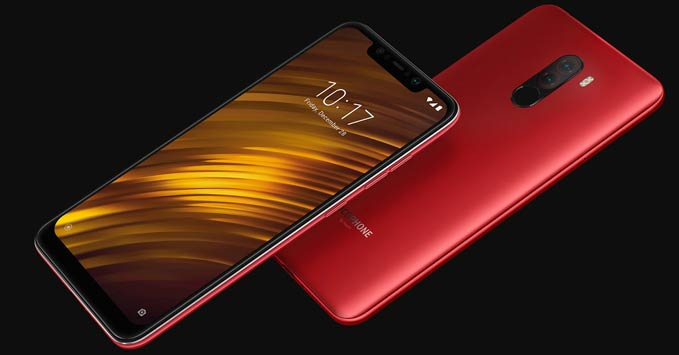 pocophone-f1-poco-f1-does-not-support-hd-video-streming