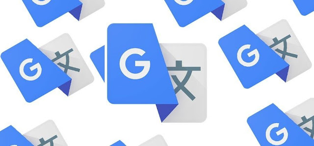 Indonesia Masuk 10 Besar Pengguna Google Translate Terbanyak