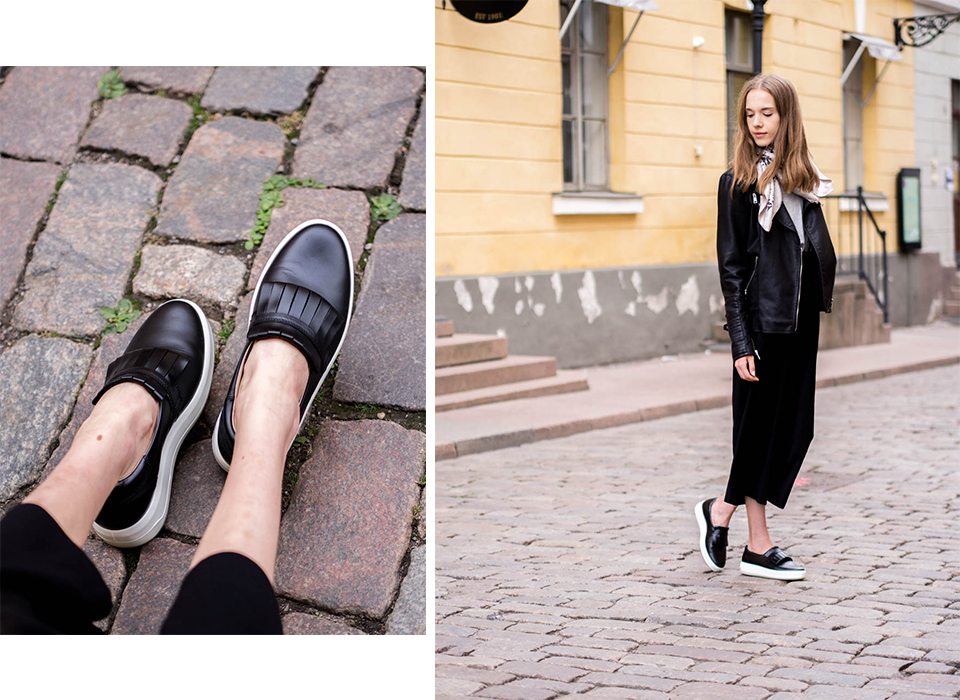 ecco-leather-shoes-autumn-2018-fashion-blogger