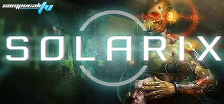 Solarix PC Game