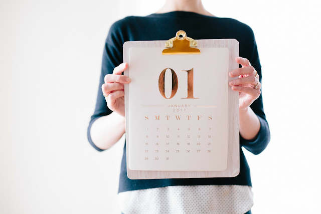 Improving your mental health doesn't have to be hard work. Click to read six resolutions to improve your mental health in the new year and keep it that way all year long.