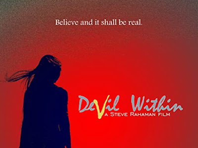Movie: Devil Within (2019) (Download Mp4)