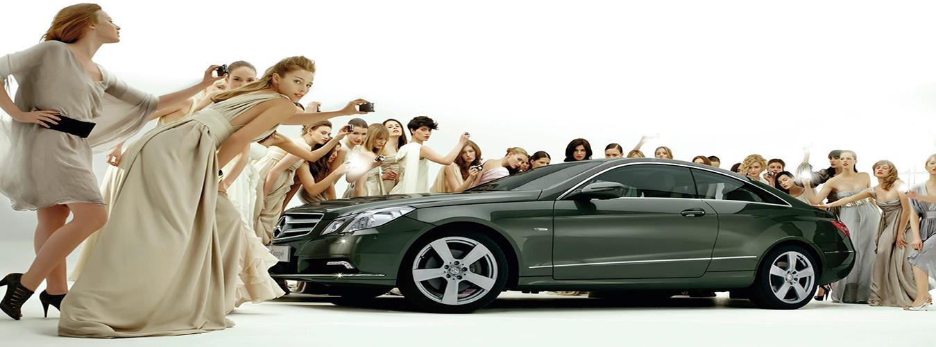 Giá xe Mercedes 2019