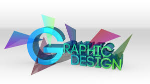 [Article] Who Is A Graphic Designer ?