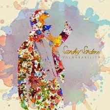 Untuk Katakan Cinta Sandhy Sondoro Lirik Lagu