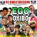 Dj Mix: DJ Sweet Records - Ego Oyibo MixTape