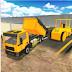 Construction Simulator: New City Builder Game Tips, Tricks & Cheat Code