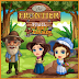 Farmville The Frontier Trail Farm Chapter 6 Back In The Saddle
