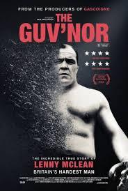 مشاهدة فيلم 2016 The Guv'nor مترجم اون لاين و تحميل مباشر