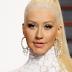Vem novo Stripped! Christina Aguilera volta a falar sobre seu novo disco