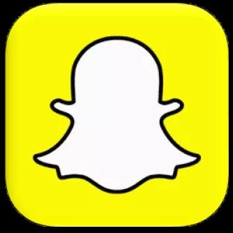 تنزيل تطبيق Snapchat للاندرويد التحديث الجديد بالمجاني