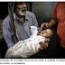 Gaza: Quando Golias é judeu