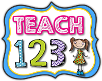 http://teach123-school.blogspot.com/2014/03/discipline-tip-seating-chart_9.html