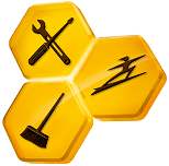 TuneUp Utilities Icon PNG