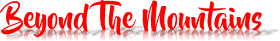 Font Keren Untuk Logo1