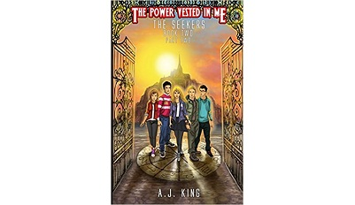 https://www.amazon.co.uk/Power-Vested-Book-Part-Seekers/dp/1987503740/ref=sr_1_2?ie=UTF8&qid=1523551337&sr=8-2&keywords=the+power+vested+in+me