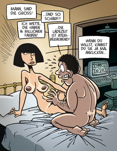 Cyber Sex Pictures 3