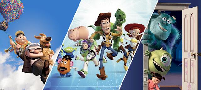 Image result for Παιδικές ταινίες online