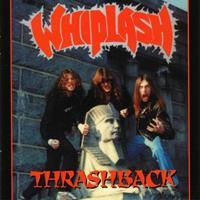 [1998] - Thrashback