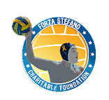 FIGHT CHILDHOOD CANCER - Forza Stefano