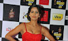 Celebs at 7th Mirchi Music Awards