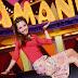 Nickelodeon USA fuente confirma No hay planes actuales para trabajar con Amanda Bynes