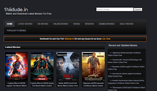 new-websites-to-download-movies-of-2019-in-pc-and-mobile-southindian-hollywood-bollywood-movies