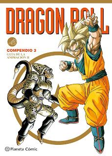 https://nuevavalquirias.com/dragon-ball-compendio-guia-del-manga-comprar.html